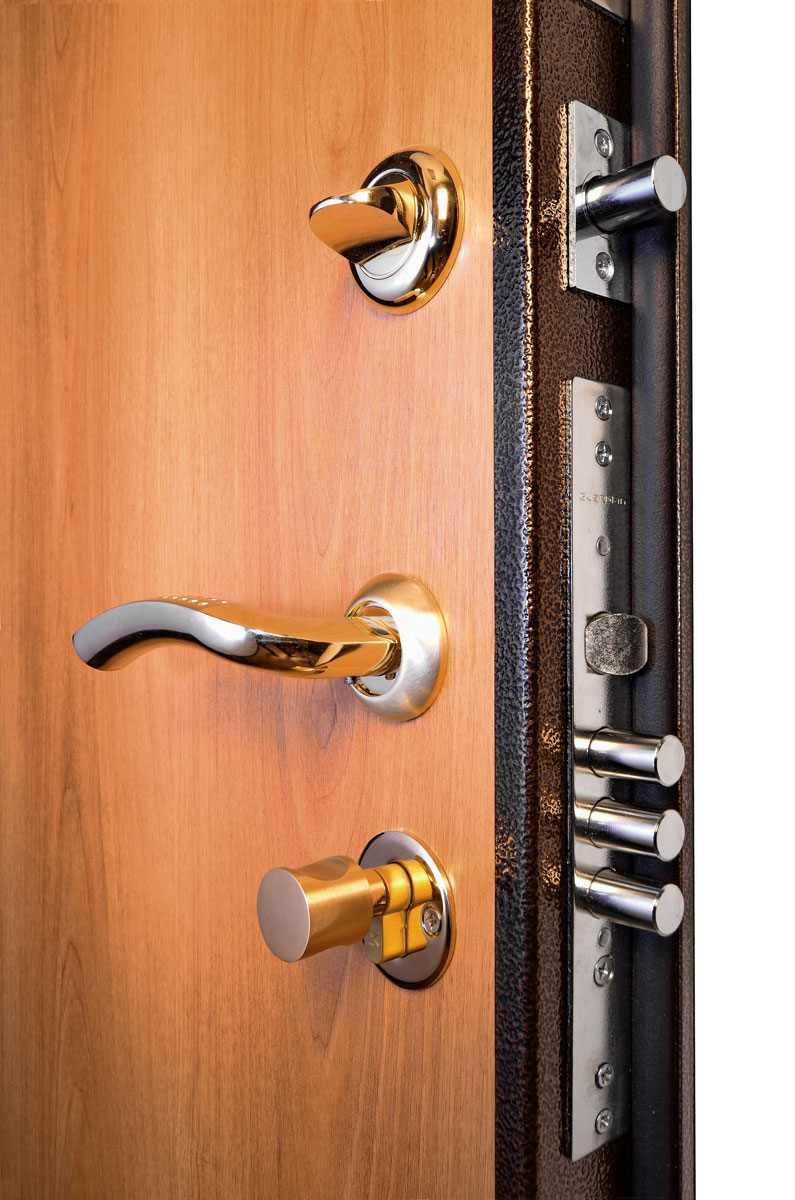 двери металические стальная дверь стальные