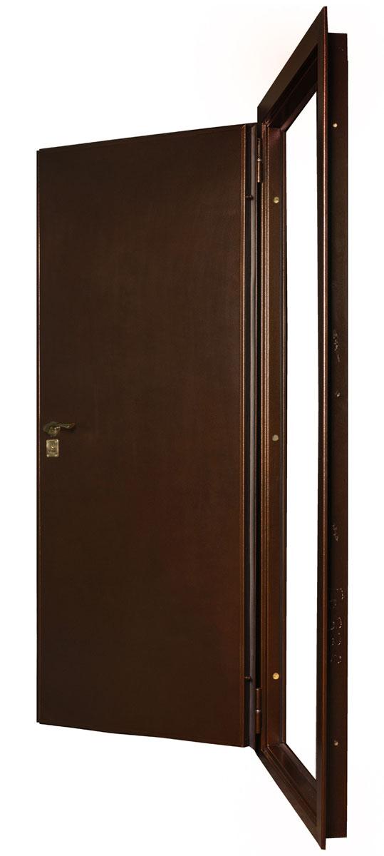 купить двери металлические входные дешево